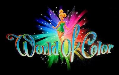]·._.·´¯) ¨°o.O (مقلمة للأطفال world woc.jpg