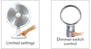 Dyson Air Multiplier Fan Review Deal Ectable Mommies