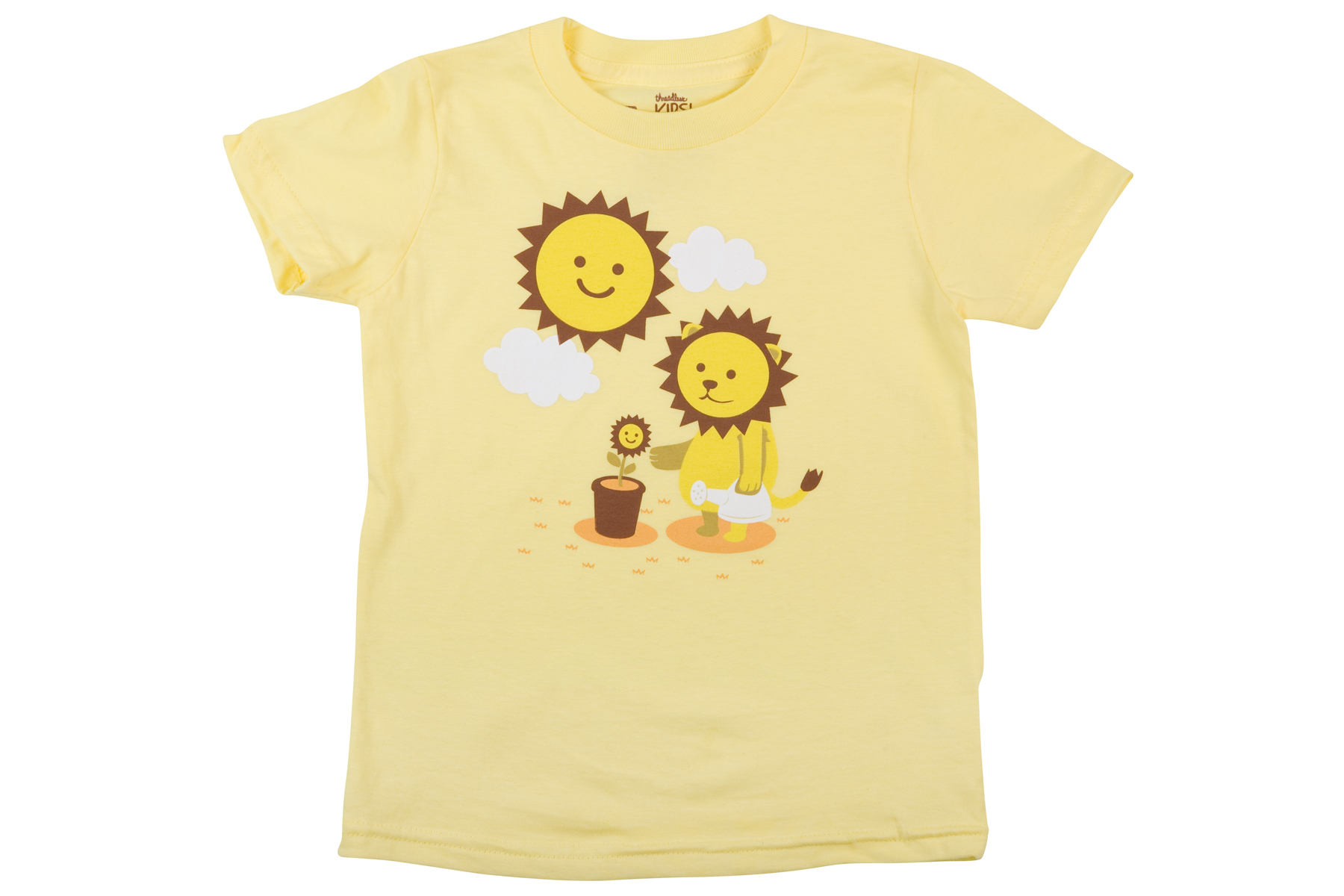 back to school giveaway threadless kids gift certificate holding a contest through their facebook page where parents of kids crazy for crayons mad for markers and tickled by tees can a tee template