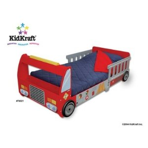 Fire Truck Craft Preschool http://www.wellsphere.com/articles/fire-truck-preschool-craft