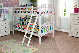 Get 200 Of Mor Furniture For Only 49 Deal Ectable Mommies