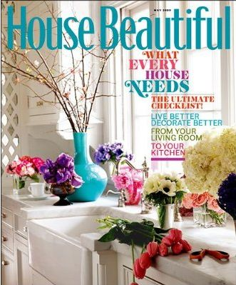housebeautifulmagazine