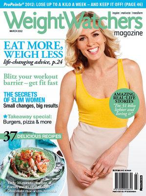 weightwatchersmagazine