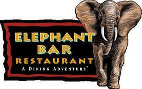 elephantbar
