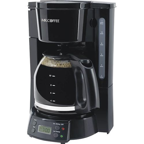 Cuisinart Coffee Maker Fire : Best Buy - Kindle Fire USD 99.99 Shipped -