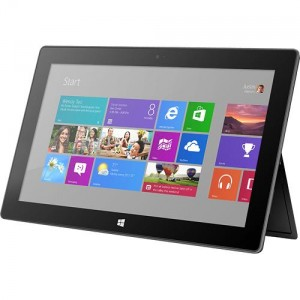 surface32GB