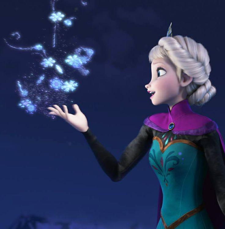 Huge List Of Disney Frozen Movie Toys Quot Deal Quot Ectable Mommies