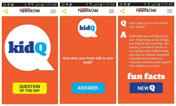 scholastic-parent-child-kidq-app