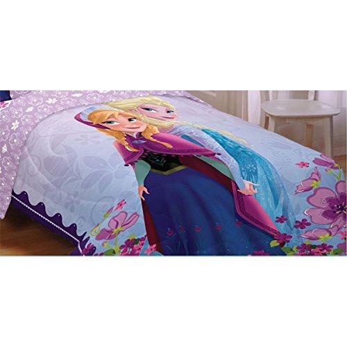 disneyfrozencomforter