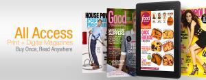 allaccessmagazine